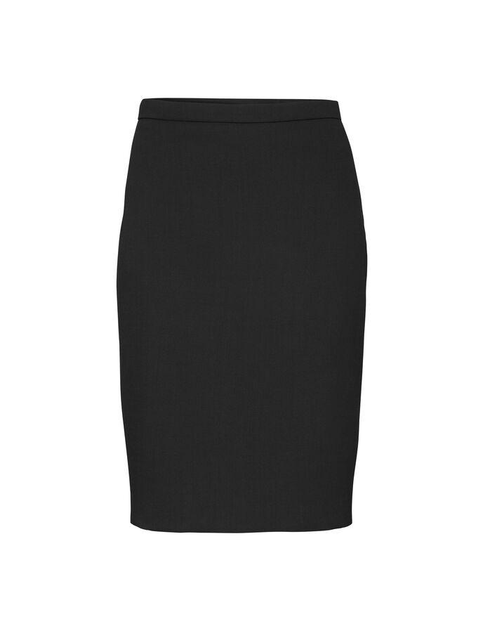 Braya skirt