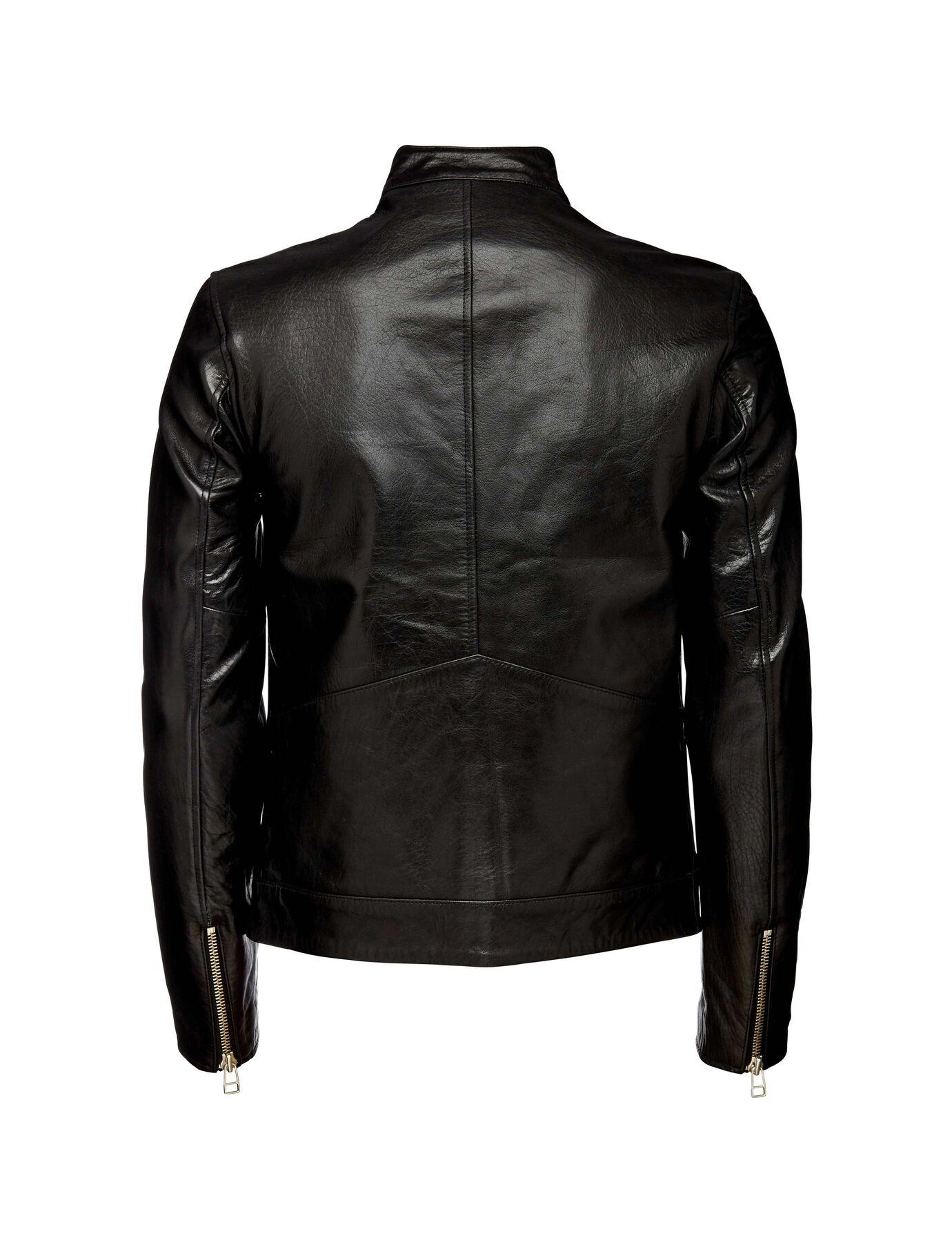 Shine jacket
