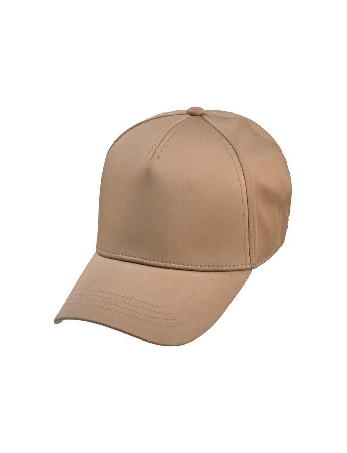 JOLIN 2  CAP