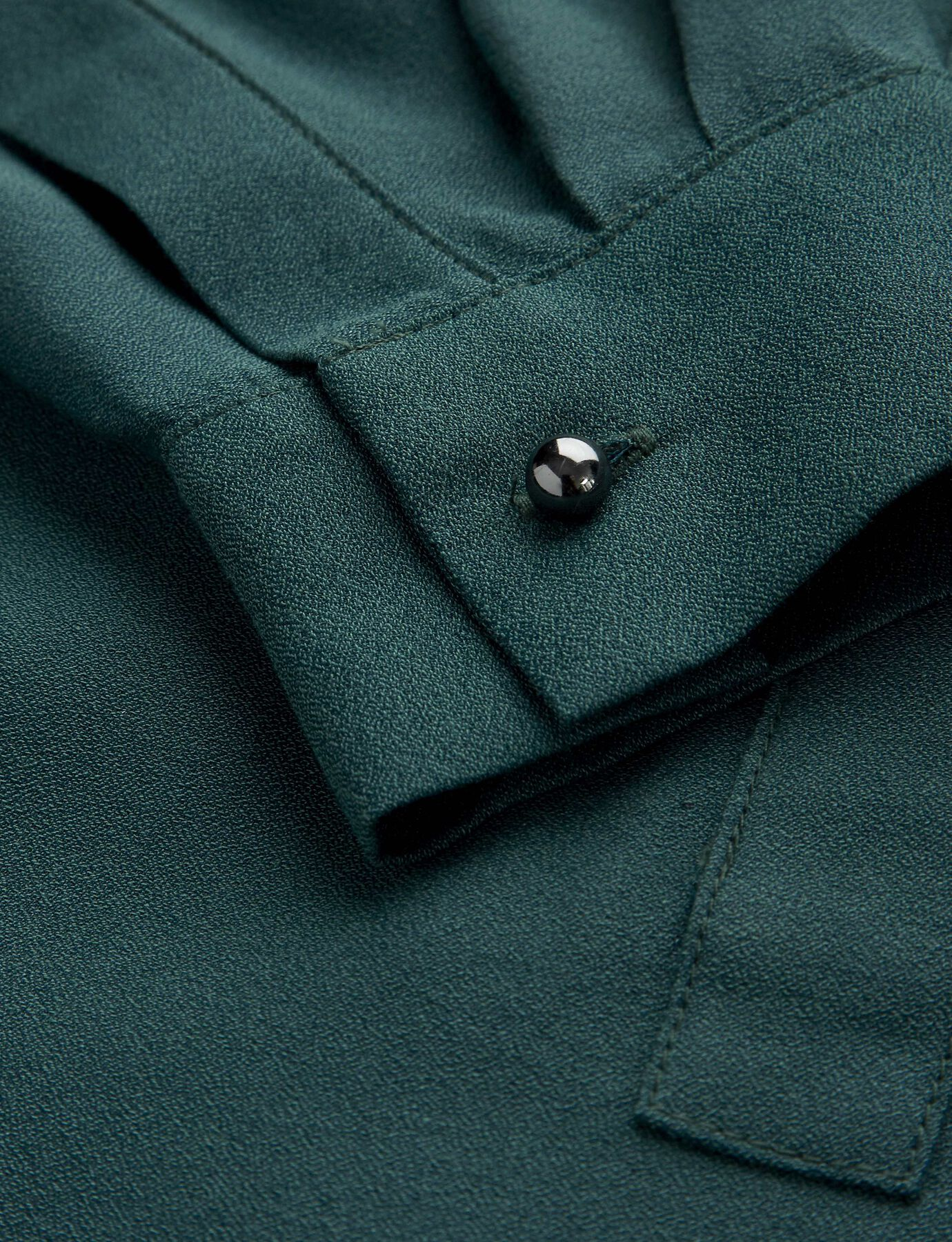Toya blouse