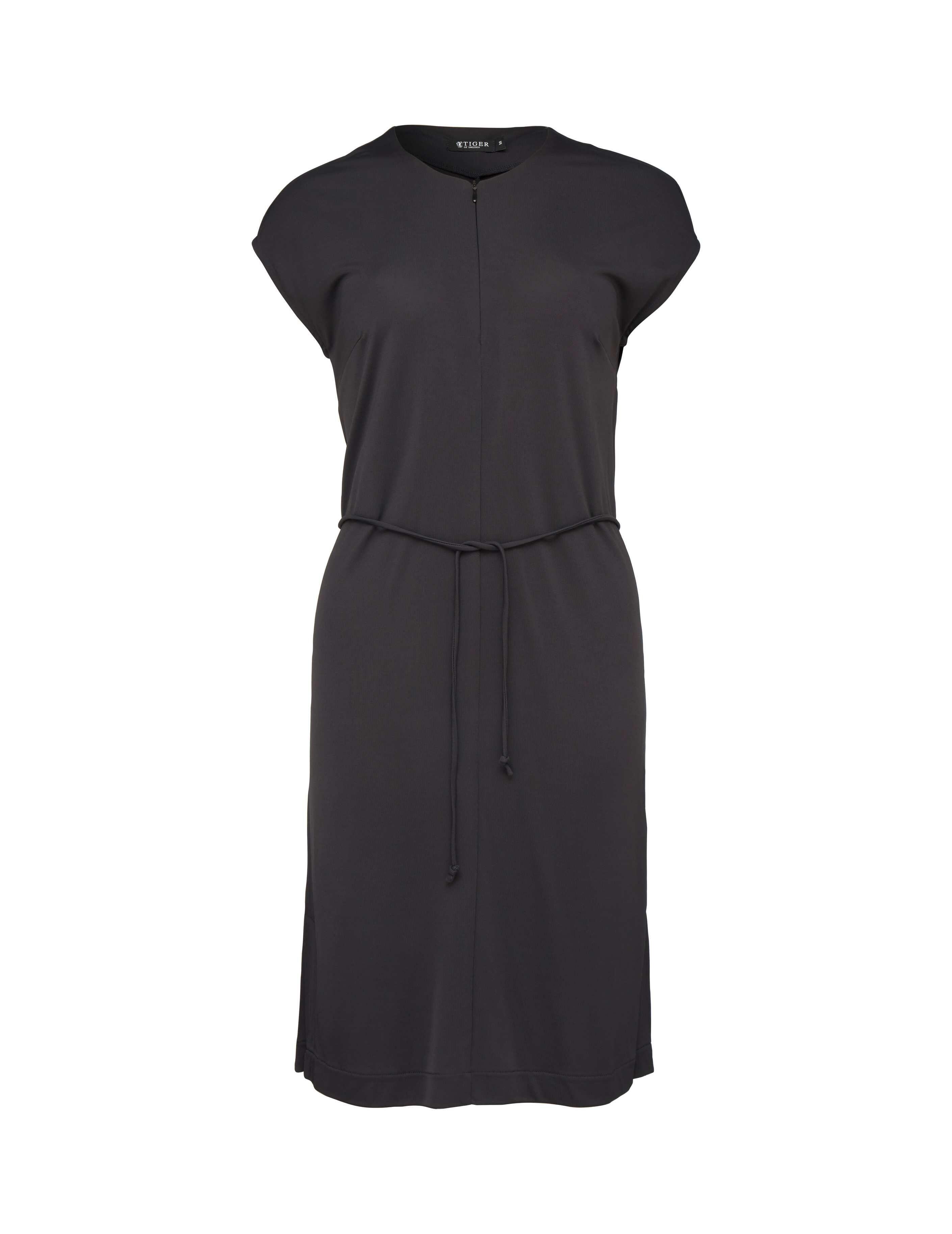 billiga evening dresses