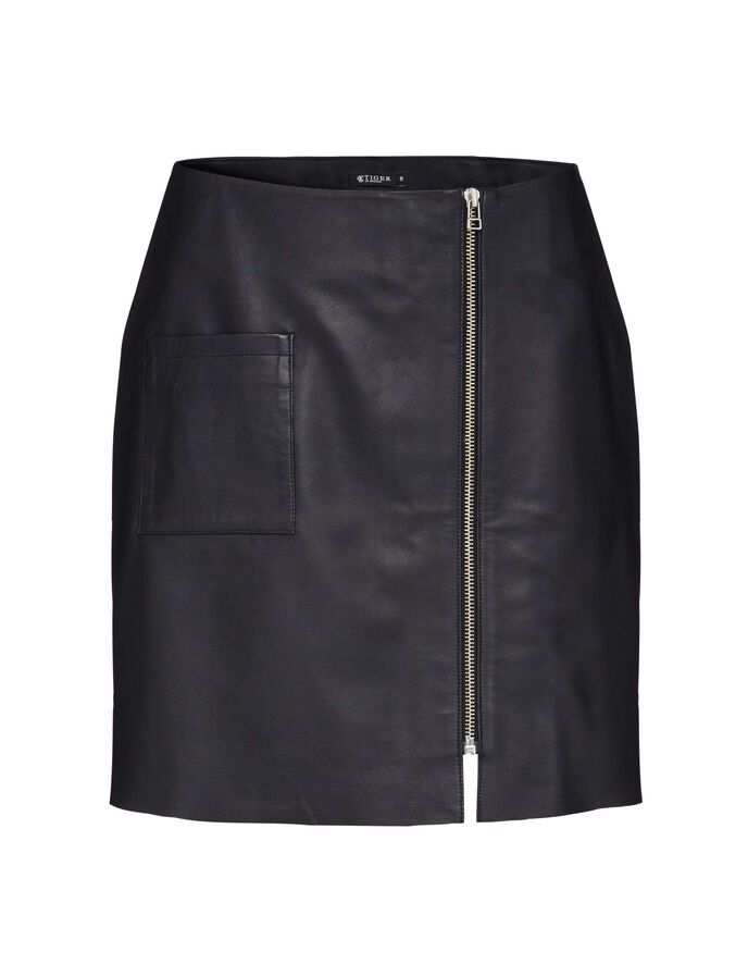 Anula skirt