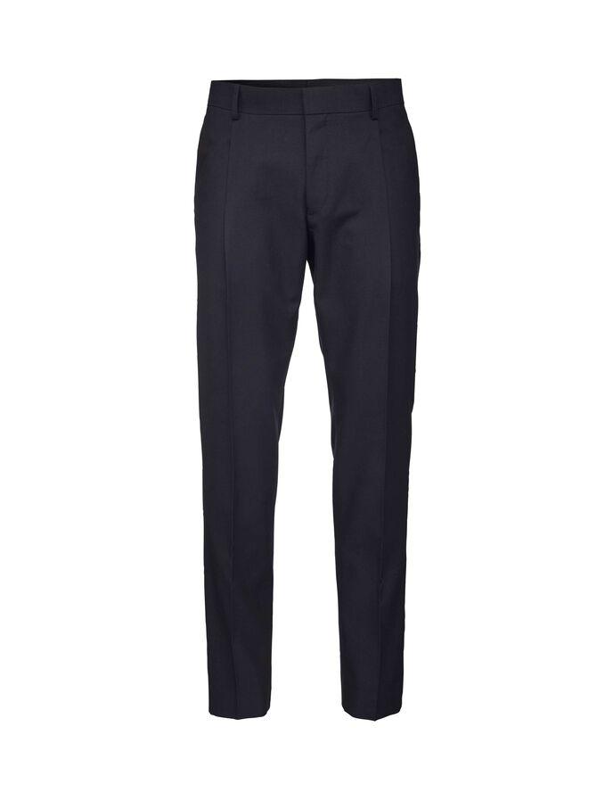 Kahale trousers