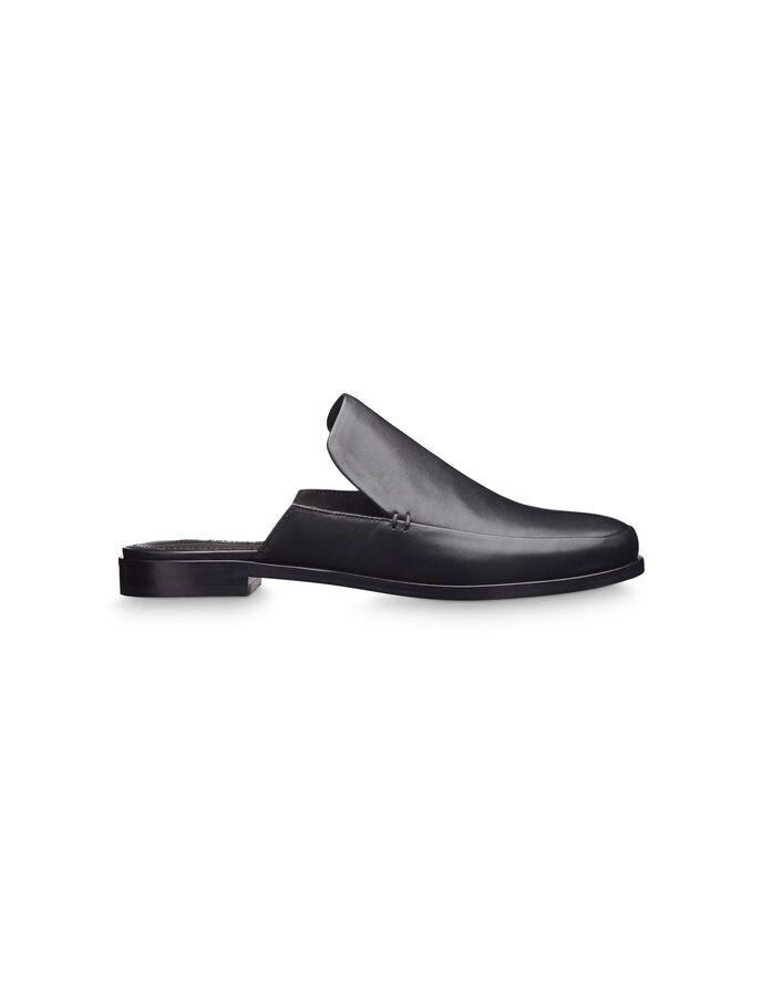Rierra slippers
