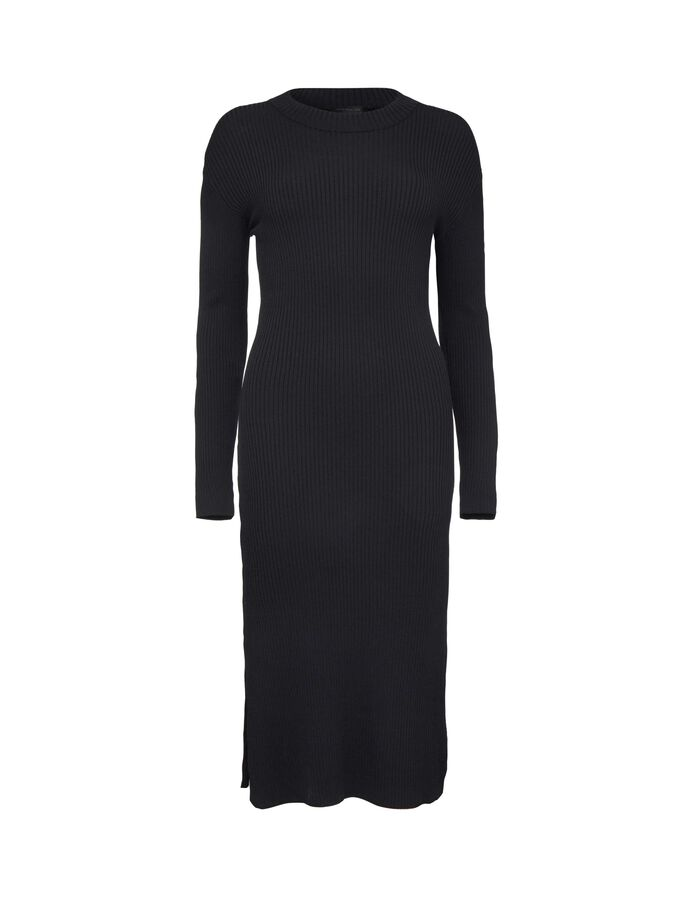 JAZZ DRESS in Black from Tiger of Sweden