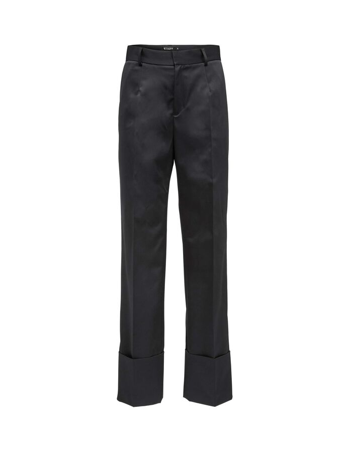 ODERIA TROUSERS
