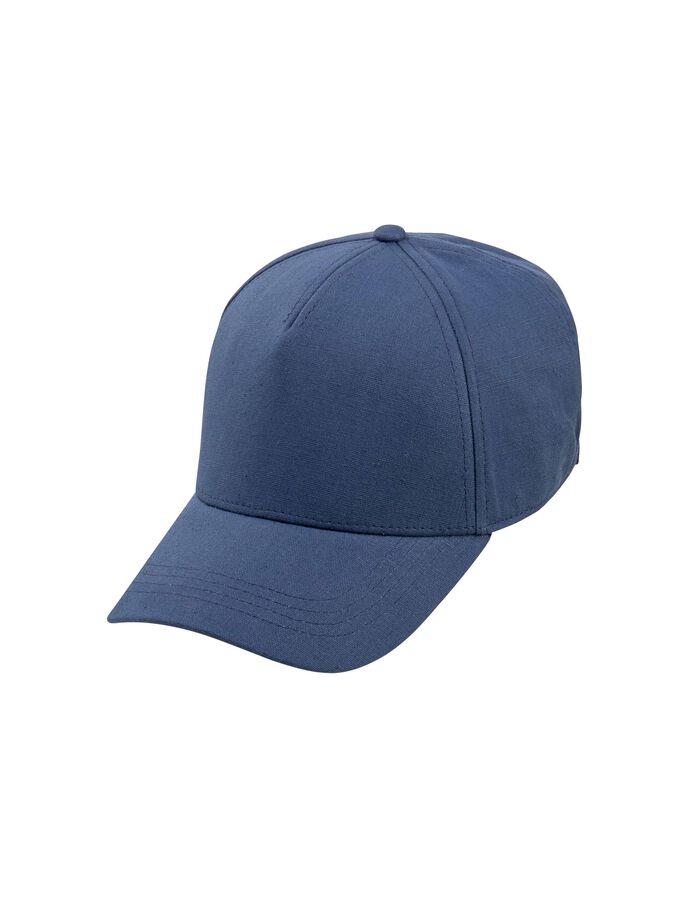 HINSDAL2 CAP