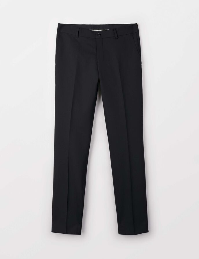 Herris trousers in Black from Tiger of Sweden