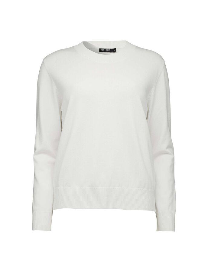 Jalsa pullover