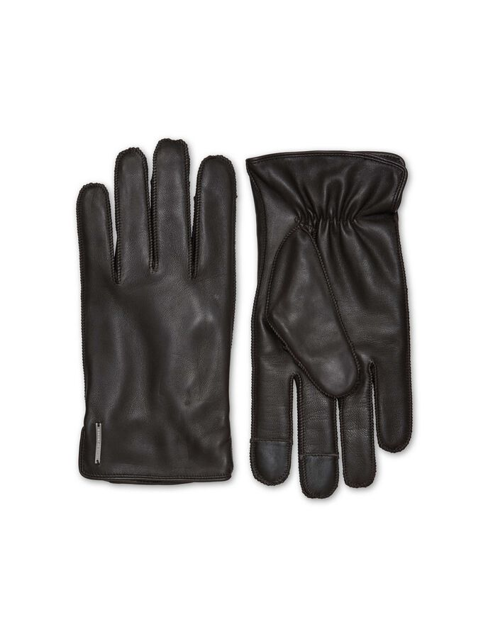WANDALUS GLOVES
