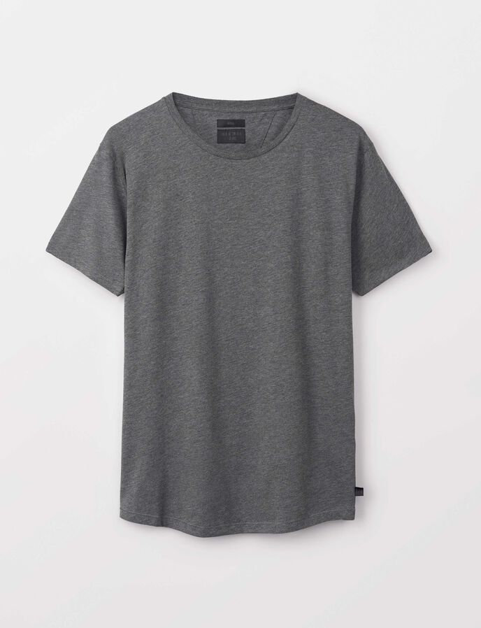 COREY SOL t-shirt