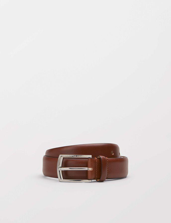 Asenby belt