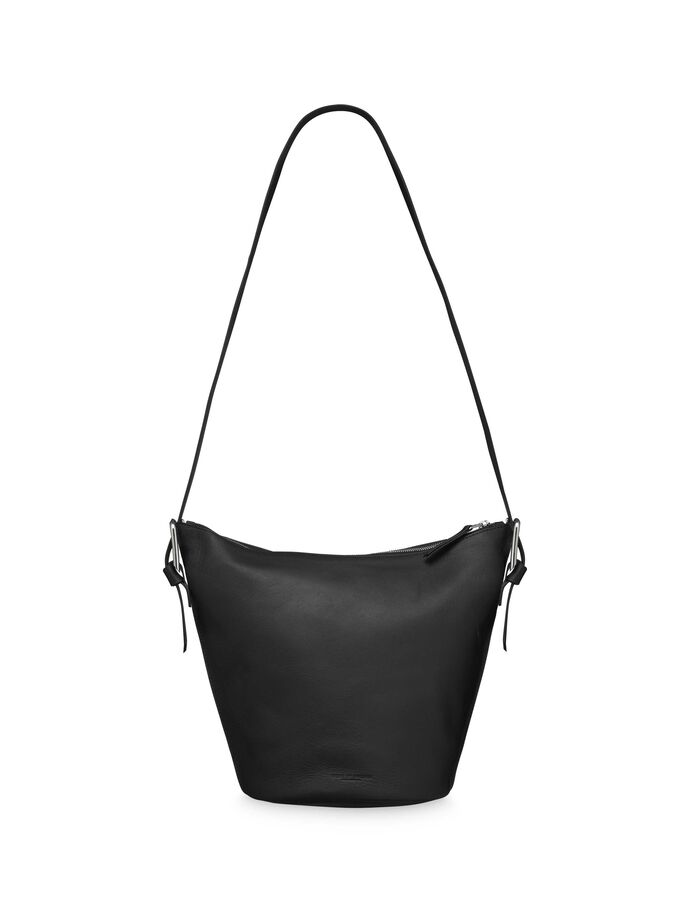 STOW BAG in Black from Tiger of Sweden