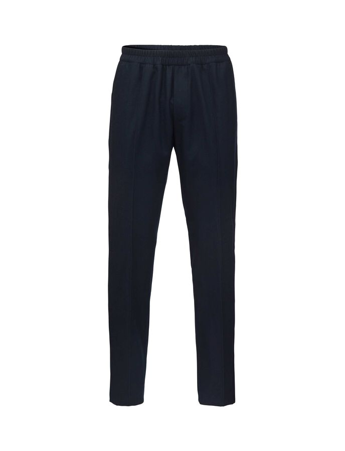 BLOCH TROUSERS