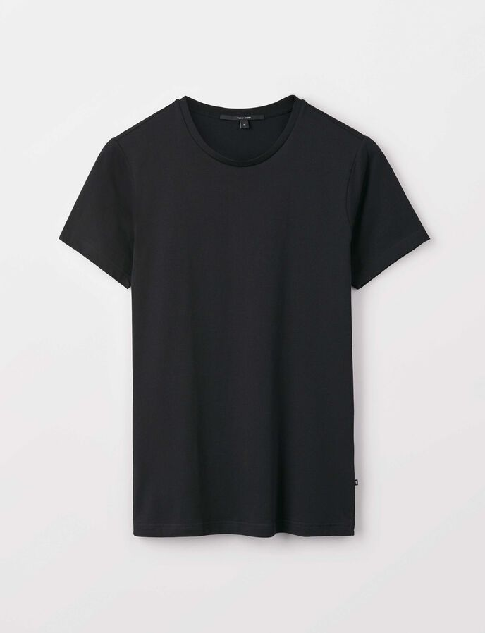 Emerik t-shirt