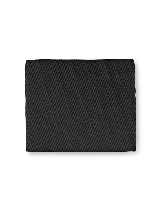 ELLEMERE SCARF in Black from Tiger of Sweden