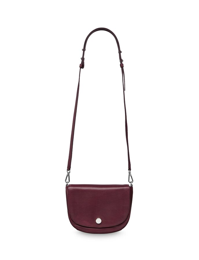 KENILWORTH CROSSBODY BAG