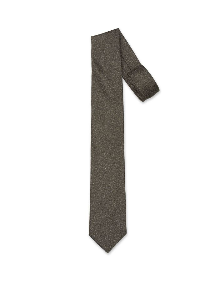 DILAN TIE in Kalamata from Tiger of Sweden