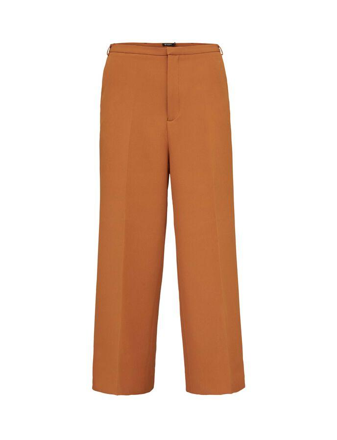 Orida 3 trousers