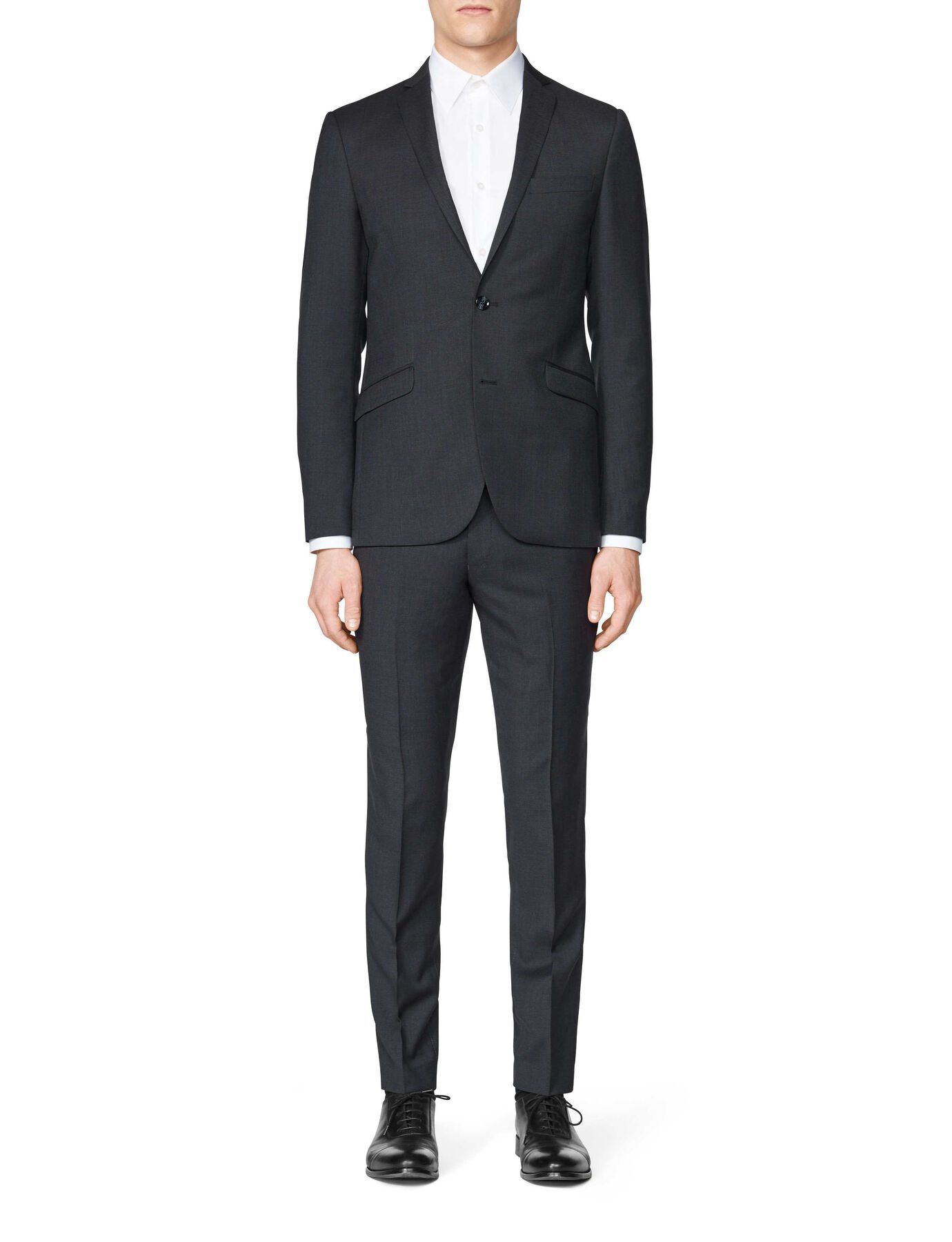 Main trousers