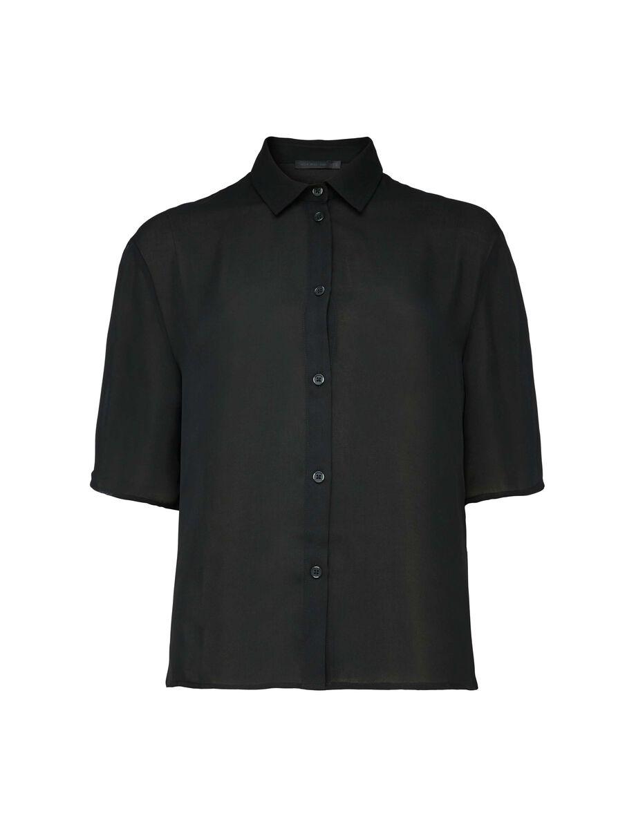 Awake shirt