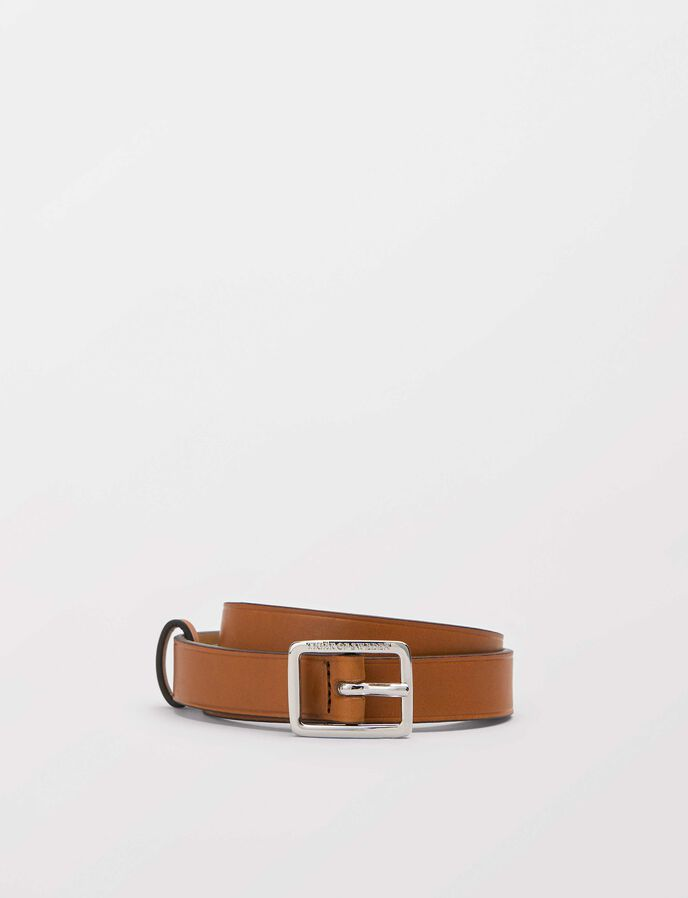 Looe belt