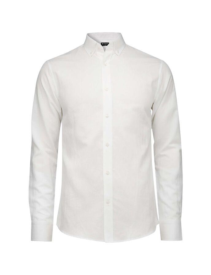 Donald shirt