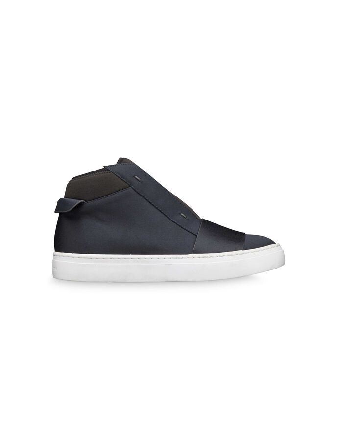 Hector sneakers in Peacoat Blue from Tiger of Sweden