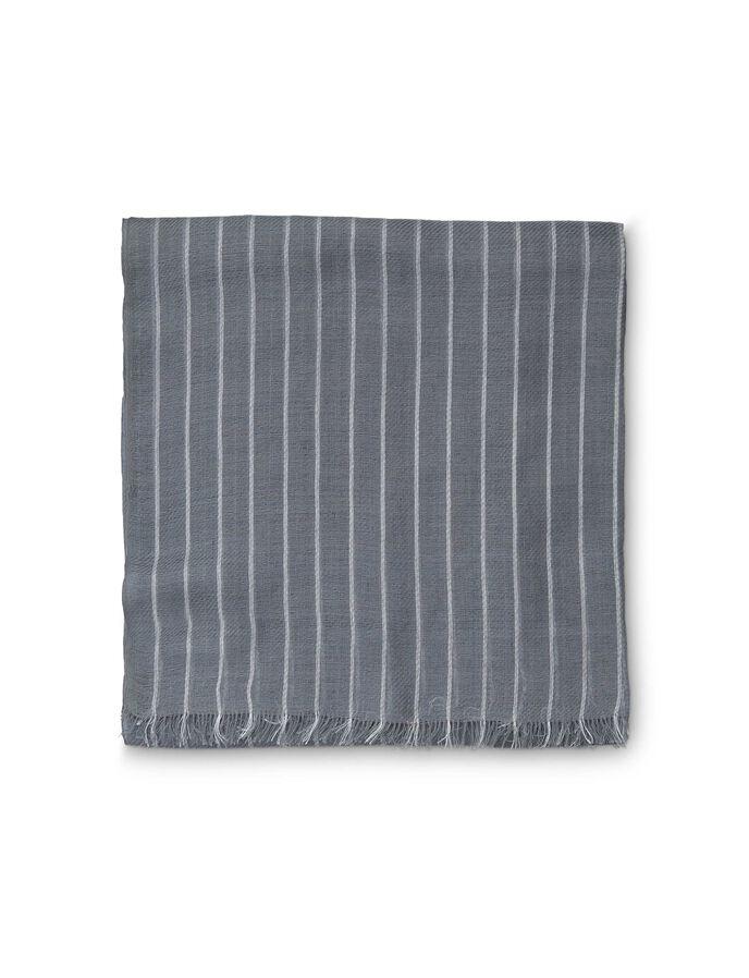 Mennali  scarf