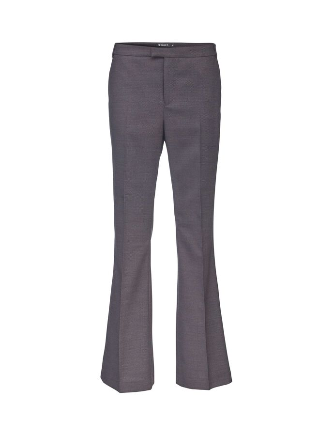 NIVE 2 TROUSERS