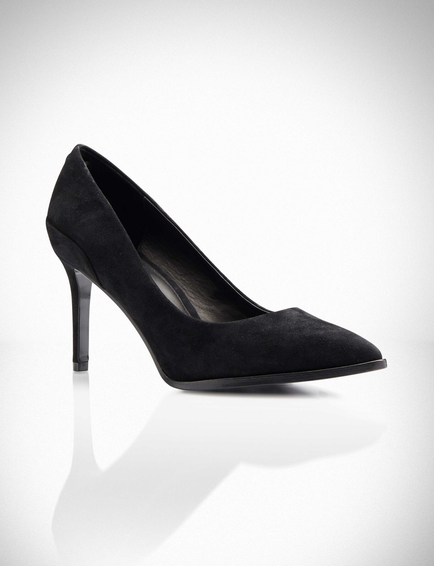 HENLY S PUMPS