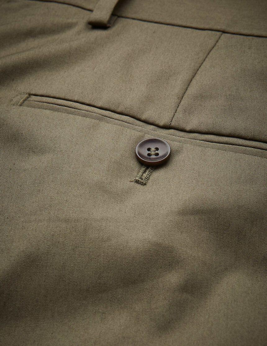 Gordon trousers
