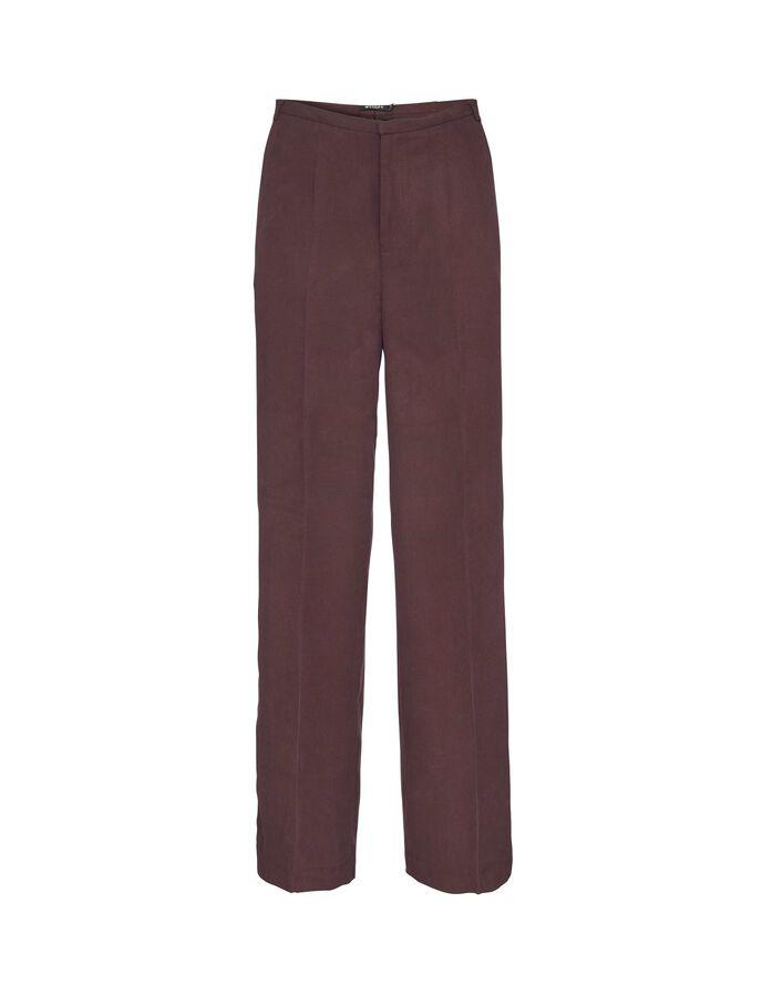Orida trousers