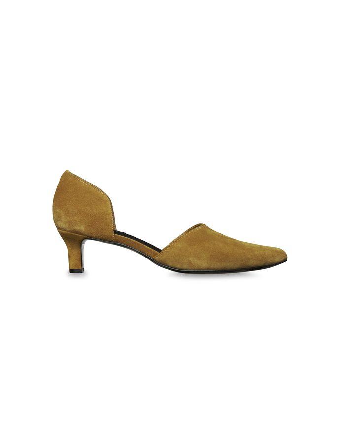 Darley S Shoe
