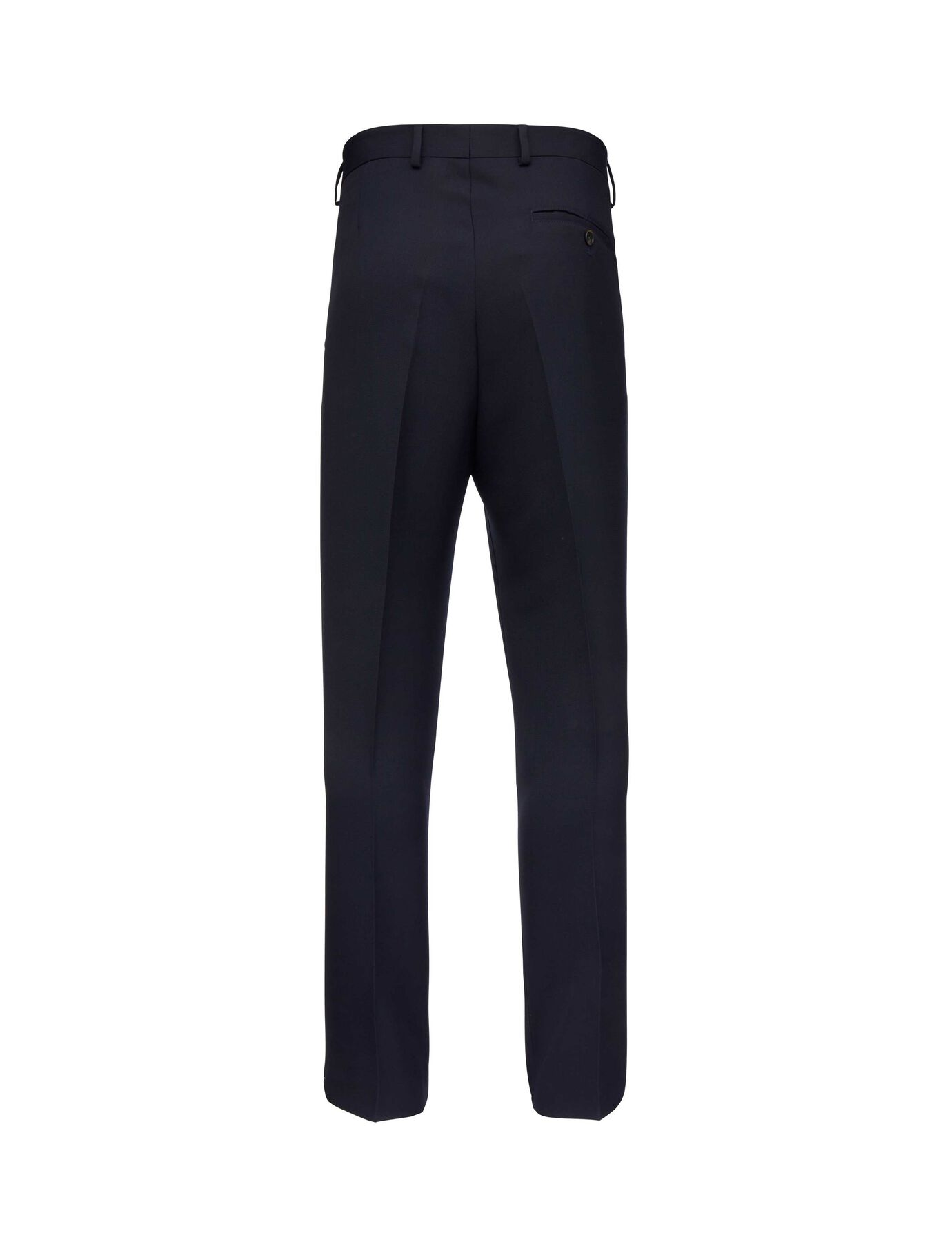 TYLIER TROUSERS in Light Ink from Tiger of Sweden