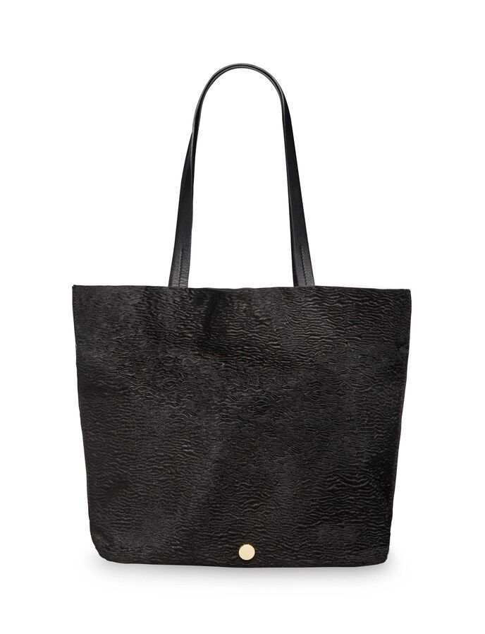 SWANSLEY BAG