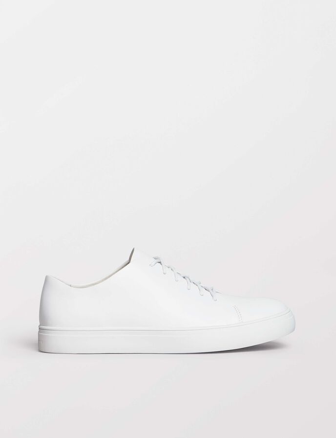 Yngve sneakers in White from Tiger of Sweden