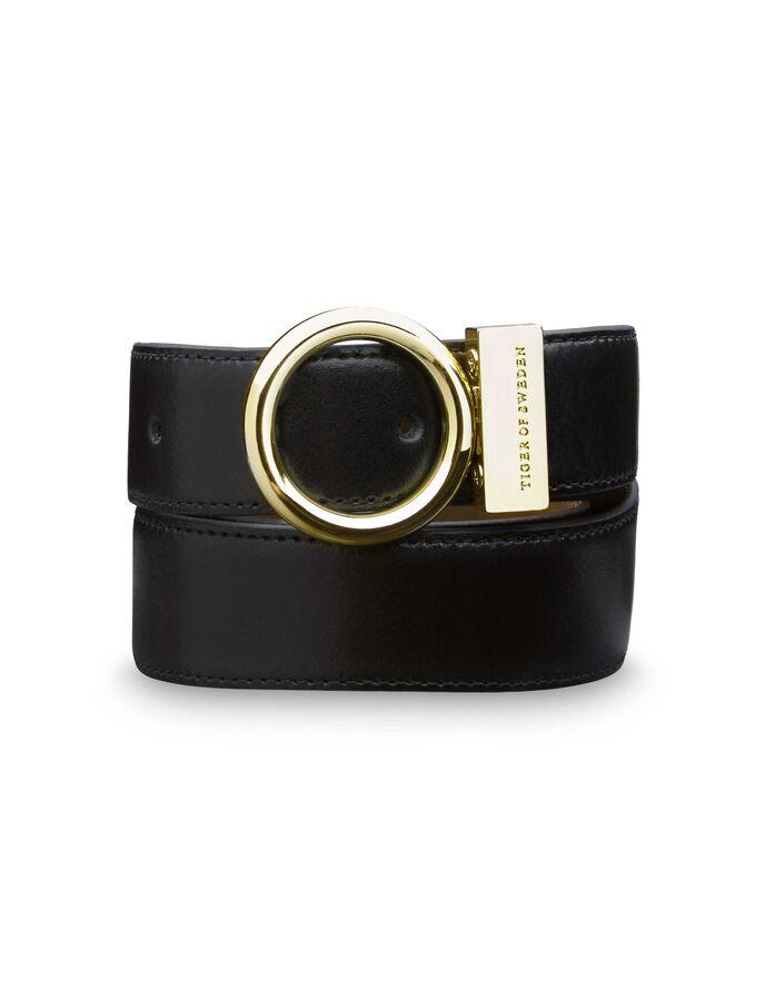 Dursley belt