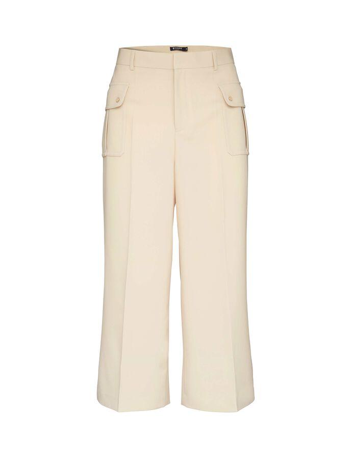 Gilah trousers