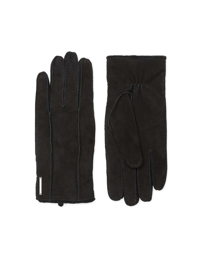 HAXBY GLOVES