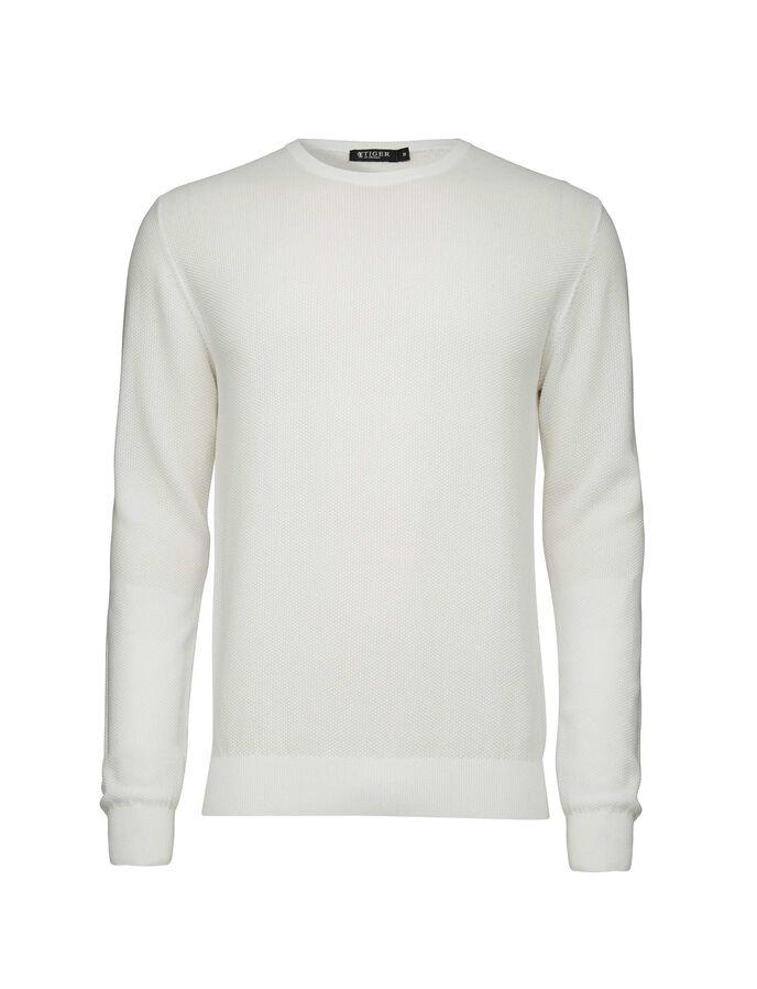Matias TH pullover