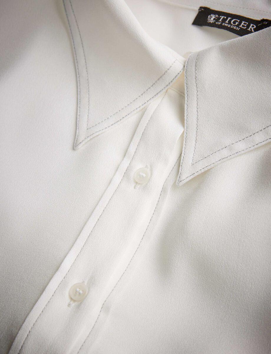Triana shirt