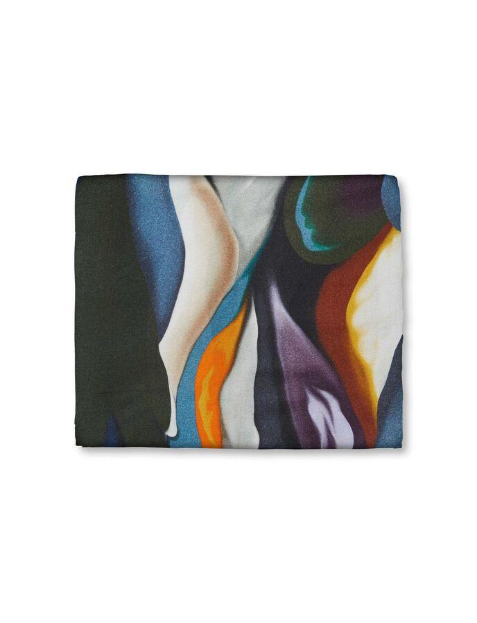 Rothbury scarf