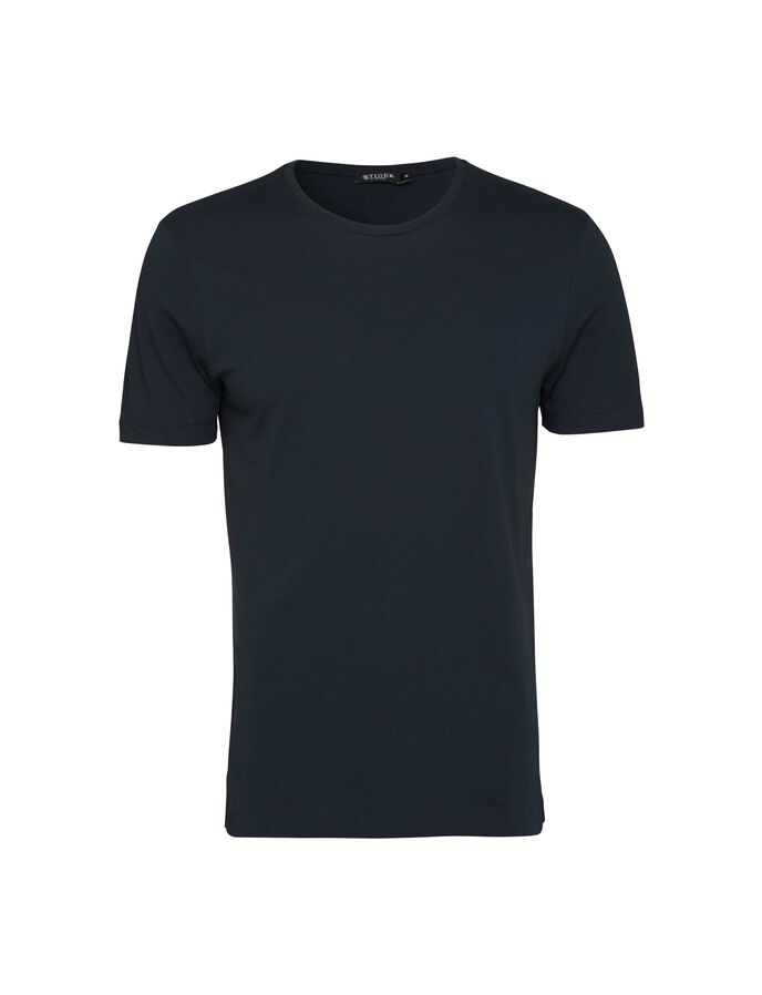 LEGACY T-SHIRT in Sky Captain from Tiger of Sweden