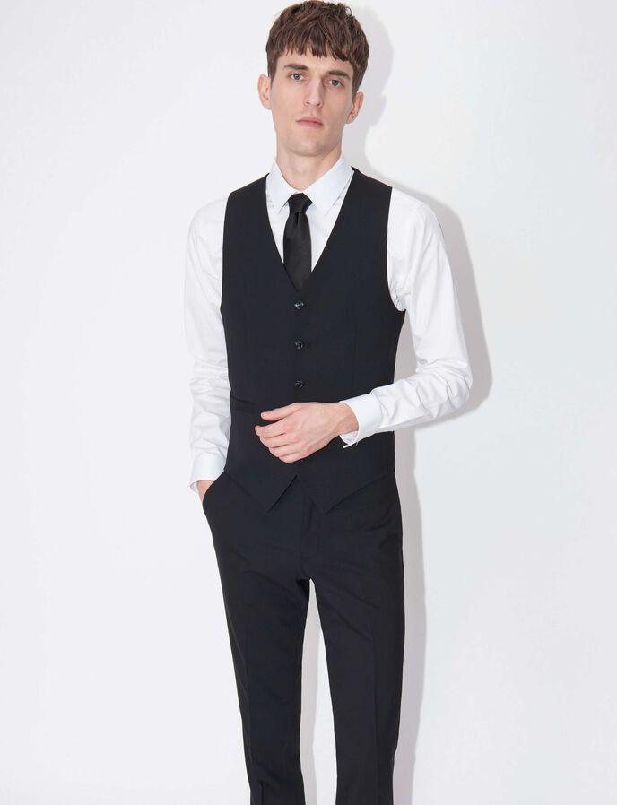 Litt waistcoat
