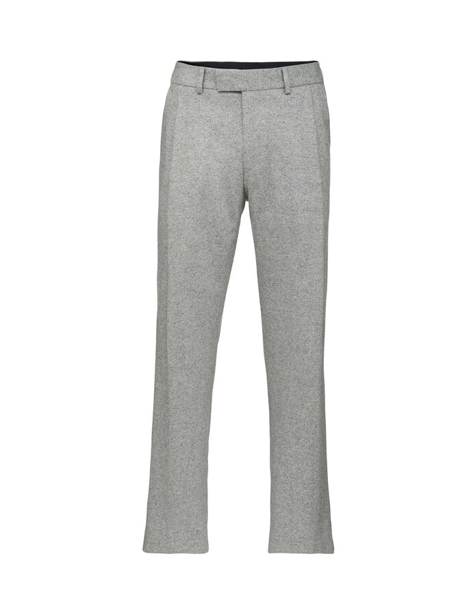 MELKER TROUSERS