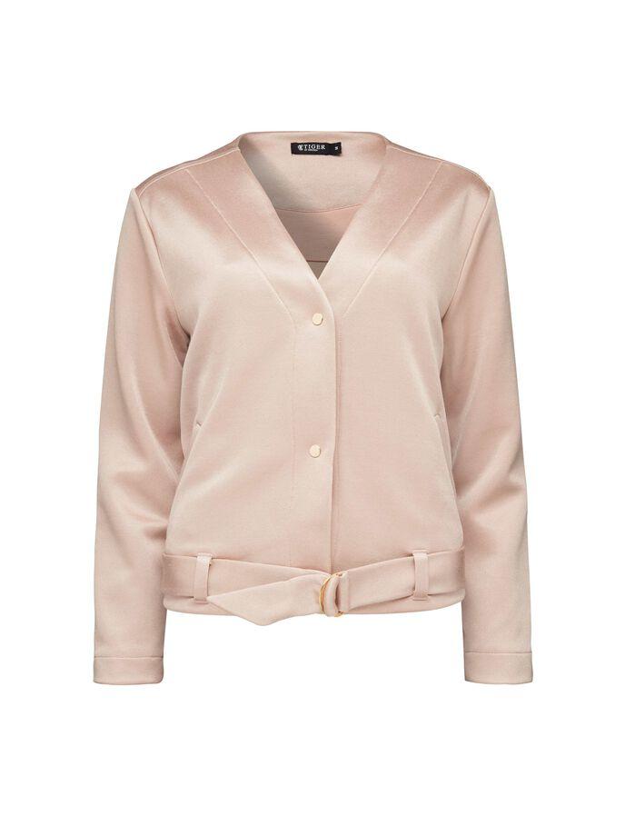 Amya jacket