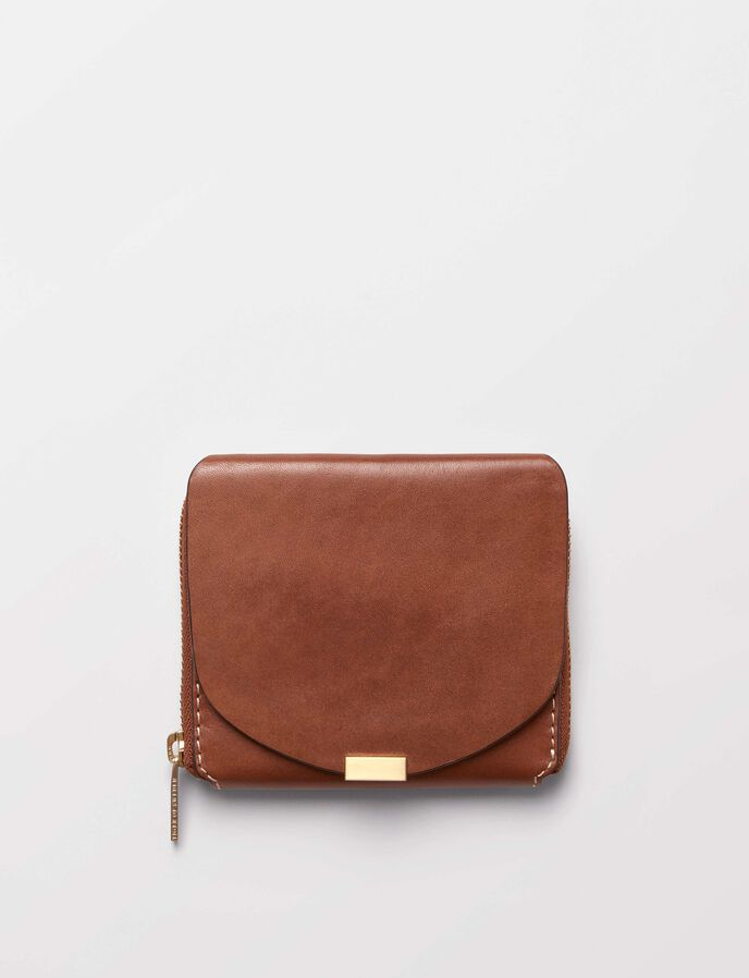 Drouaise wallet