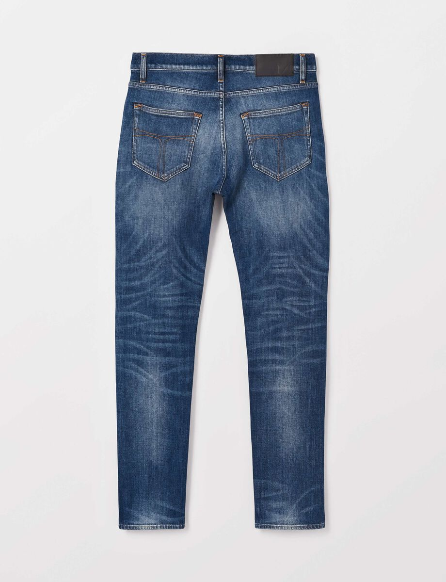Pistolero jeans