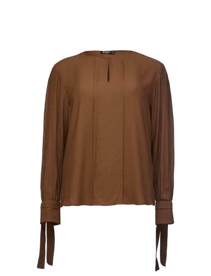 Urmi blouse